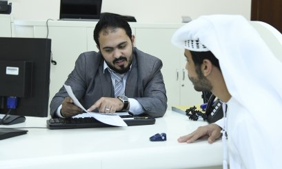 "AAU Offers New MBA Tracks in ""Project Management"" and ""Healthcare Management"""